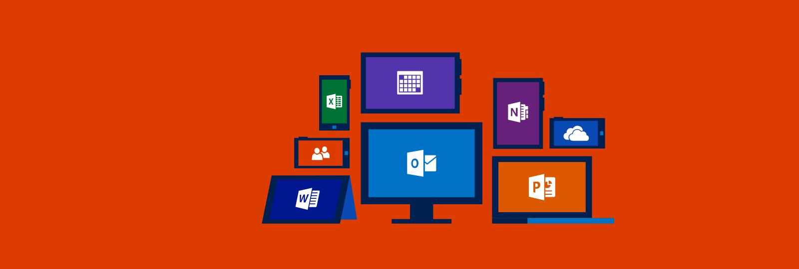 microsoft-office-365-logo2